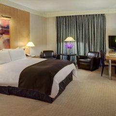 Отель Sofitel New York США, Нью-Йорк - отзывы, цены и фото номеров - забронировать отель Sofitel New York онлайн комната для гостей