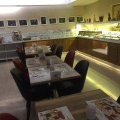 Imamoglu Pasa Hotel - Boutique Class Турция, Кайсери - отзывы, цены и фото номеров - забронировать отель Imamoglu Pasa Hotel - Boutique Class онлайн питание