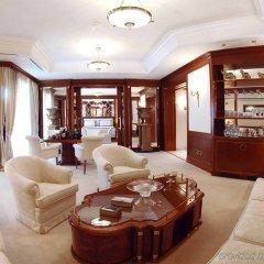 Отель Royal Hotel Carlton Италия, Болонья - 3 отзыва об отеле, цены и фото номеров - забронировать отель Royal Hotel Carlton онлайн комната для гостей фото 2