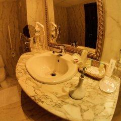 Отель Titanic Resort and Aqua Park - All Inclusive ванная