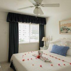 Отель Dolphin Beach Suite комната для гостей фото 3
