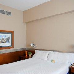 Tres Torres Atiram Hotel комната для гостей фото 4