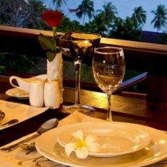 Отель Chintakiri Resort в номере фото 2