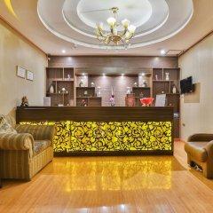 Отель Marhaba Residence ОАЭ, Аджман - отзывы, цены и фото номеров - забронировать отель Marhaba Residence онлайн спа