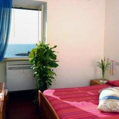 Отель Camere Con Vista балкон