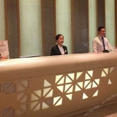 Отель Motel 268 Shenzhen Huaqiang Китай, Шэньчжэнь - отзывы, цены и фото номеров - забронировать отель Motel 268 Shenzhen Huaqiang онлайн интерьер отеля фото 3