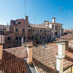 Отель Polo's Treasures Италия, Венеция - отзывы, цены и фото номеров - забронировать отель Polo's Treasures онлайн