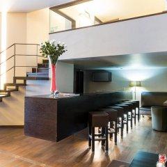 Отель Chambord Бельгия, Брюссель - 1 отзыв об отеле, цены и фото номеров - забронировать отель Chambord онлайн гостиничный бар