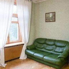 Отель Меблированные комнаты Версаль на Кутузовском Москва комната для гостей фото 5