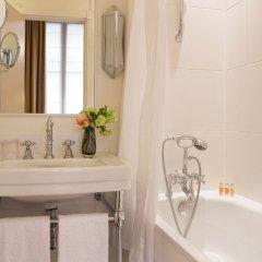 Hotel Arioso ванная фото 2
