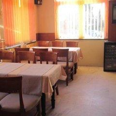 Hotel Aneli Сандански помещение для мероприятий