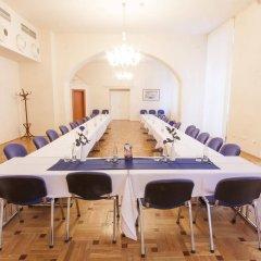 Отель Modra ruze Чехия, Прага - 10 отзывов об отеле, цены и фото номеров - забронировать отель Modra ruze онлайн помещение для мероприятий