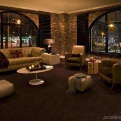 Отель Palihouse West Hollywood США, Уэст-Голливуд - отзывы, цены и фото номеров - забронировать отель Palihouse West Hollywood онлайн развлечения