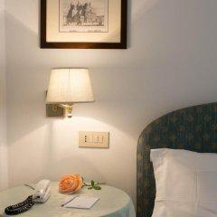 Отель Mion Италия, Сильви - отзывы, цены и фото номеров - забронировать отель Mion онлайн удобства в номере