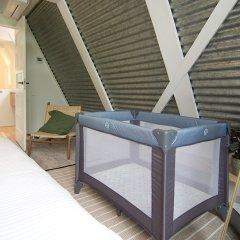 Отель GCBNB Нидерланды, Амстердам - отзывы, цены и фото номеров - забронировать отель GCBNB онлайн бассейн