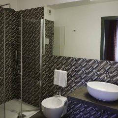 Отель Aegusa Италия, Эгадские острова - отзывы, цены и фото номеров - забронировать отель Aegusa онлайн ванная