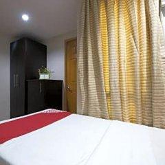 Отель Alejandra Hotel Филиппины, Макати - отзывы, цены и фото номеров - забронировать отель Alejandra Hotel онлайн фото 3