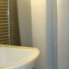 Отель Park Hotel Porto Aeroporto Португалия, Майа - 4 отзыва об отеле, цены и фото номеров - забронировать отель Park Hotel Porto Aeroporto онлайн ванная фото 3