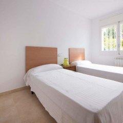 Отель Mirador House комната для гостей