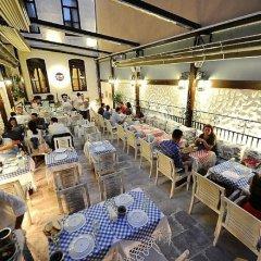 Sarnic Suites Турция, Стамбул - отзывы, цены и фото номеров - забронировать отель Sarnic Suites онлайн помещение для мероприятий