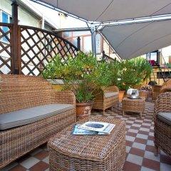 Отель Locanda Conterie Венеция