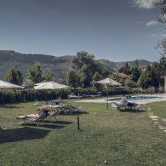 Отель Agriturismo Cupello Читтадукале фото 8