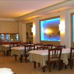 Отель Nuova Locanda Munerato Италия, Падуя - отзывы, цены и фото номеров - забронировать отель Nuova Locanda Munerato онлайн фото 2