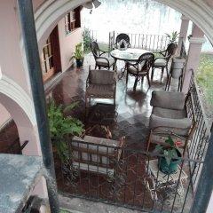 Отель Casa Colonial Bed And Breakfast Гондурас, Сан-Педро-Сула - отзывы, цены и фото номеров - забронировать отель Casa Colonial Bed And Breakfast онлайн фото 13