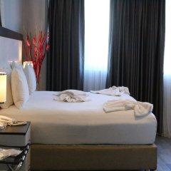 Отель Eva Otel комната для гостей фото 3
