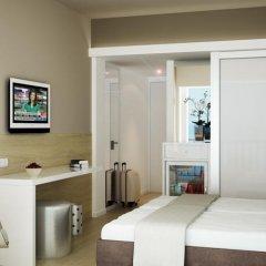 Отель Java Испания, Кан Пастилья - 1 отзыв об отеле, цены и фото номеров - забронировать отель Java онлайн фото 2