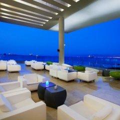 Kempinski Hotel Aqaba фото 5