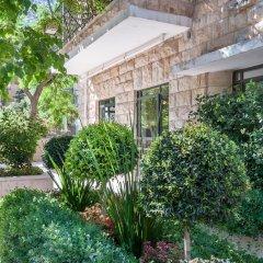 Jerusalem Castle Hotel Израиль, Иерусалим - 2 отзыва об отеле, цены и фото номеров - забронировать отель Jerusalem Castle Hotel онлайн фото 12