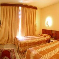Отель Agdal Марокко, Марракеш - 4 отзыва об отеле, цены и фото номеров - забронировать отель Agdal онлайн комната для гостей