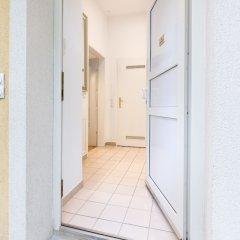 Апартаменты Sky Residence - Business Class Apartments City Centre Вена интерьер отеля фото 3
