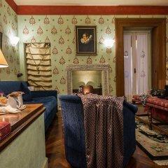 Отель Art Hotel Commercianti Италия, Болонья - отзывы, цены и фото номеров - забронировать отель Art Hotel Commercianti онлайн в номере фото 2