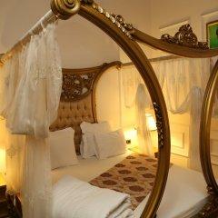 La Perla Premium Hotel - Special Class Турция, Искендерун - отзывы, цены и фото номеров - забронировать отель La Perla Premium Hotel - Special Class онлайн детские мероприятия