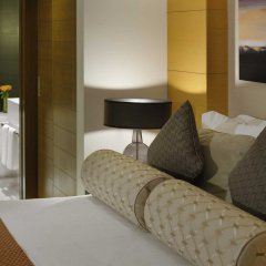 Отель Address Dubai Mall Стандартный номер фото 2
