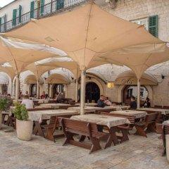Отель Cattaro Черногория, Котор - отзывы, цены и фото номеров - забронировать отель Cattaro онлайн фото 6