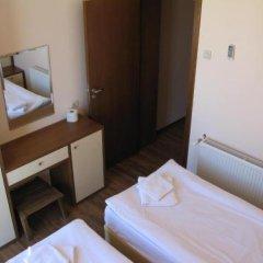 Отель Apart Hotel Eden Болгария, Генерал-Кантраджиево - отзывы, цены и фото номеров - забронировать отель Apart Hotel Eden онлайн фото 6