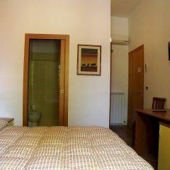 Отель Rosada Camere Porto Recanati. Порто Реканати удобства в номере
