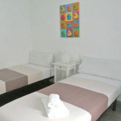 Отель Aiguaneu La Sardana Испания, Бланес - отзывы, цены и фото номеров - забронировать отель Aiguaneu La Sardana онлайн фото 3
