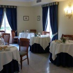 Hotel Lario Меззегра помещение для мероприятий