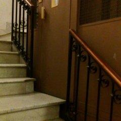 Отель RM Guesthouse интерьер отеля