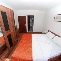 Отель Elena Guest House комната для гостей фото 5