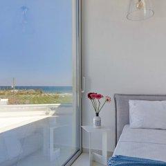 Отель Sunrise Residences Elite Luxury Home комната для гостей фото 5