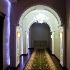 Гостиница Sky Luxe Hotel Казахстан, Нур-Султан - отзывы, цены и фото номеров - забронировать гостиницу Sky Luxe Hotel онлайн помещение для мероприятий
