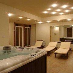 Отель Winslow Atrium Болгария, Банско - отзывы, цены и фото номеров - забронировать отель Winslow Atrium онлайн спа
