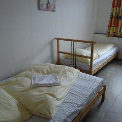 Hotel Schaum детские мероприятия фото 2