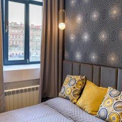 Гостиница Apart104 Center в Санкт-Петербурге отзывы, цены и фото номеров - забронировать гостиницу Apart104 Center онлайн Санкт-Петербург комната для гостей фото 2