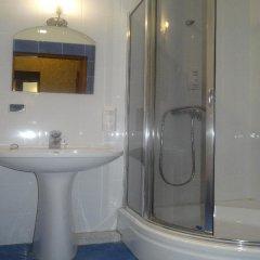 Отель Мартон Олимпик 3* Стандартный номер фото 20
